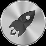 Launchpad Organisieren mit Ordner