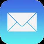 Email löschen